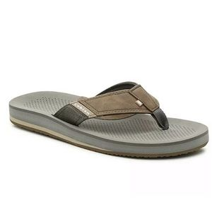 Cobian Sandals sz 8 NWT